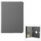 Protective Flip Open PU Case w/ Stand / Card Slots / Stand for Samsung  Galaxy Tab Pro 10.1