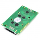 "LSON FM2004A 3.1"" LCD Screen Display Module - Black + Green"