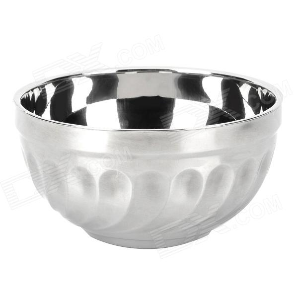 BXGW001 Zinc Alloy Bowl - Silver (200ml) мультиварка arc в тюмени