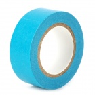 3382 Gummed Paper Adhesive Tape - Blue