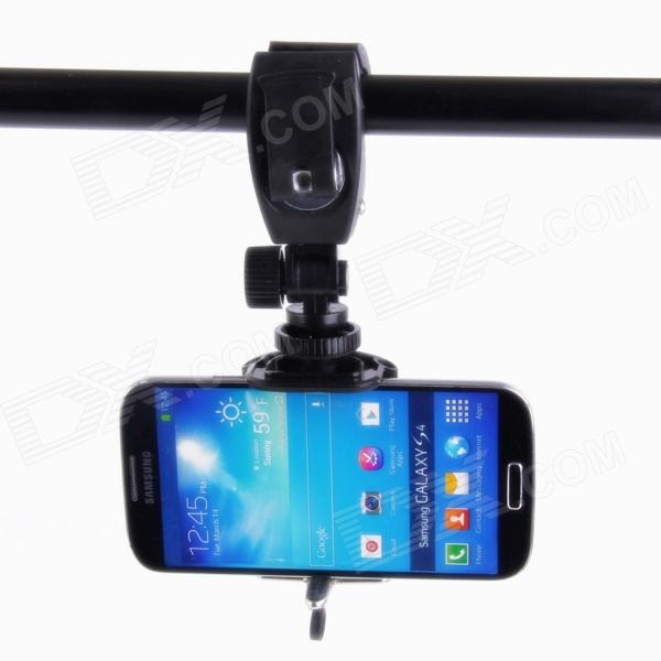 how to connect gopro to cell phone