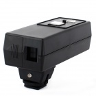Universal IR Infrared Remote Wireless Flash Trigger / Sync for Infrared Slave Flash Studio Light