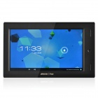 "ARNOVA AN7G3 7.0"" Android 4.0 Tablet PC w/ 1GB RAM / 4GB ROM / Wi-Fi - Black"
