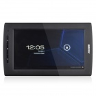 "ARNOVA ANGB 7.0"" Capacitive Touch Screen Android 4.0 Tablet PC w/ 512MB RAM / 4GB ROM - Black"