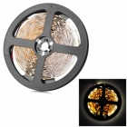 ZDM ZDM-3528-60DWW33 48W 550lm 3500K 300-3528 SMD LED Warm White Light LED Strip (DC12V / 5M)