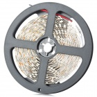 ZDM ZDM-3528-60DY33 48W 88lm 300-3528 SMD LED Yellow Light LED Strip (DC12V / 5M)