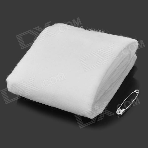 Medical Cotton Bandage - White