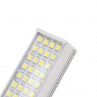 YN-HC-40P G24 6W 800lm 6000K 40-SMD 5050 LED Furniture & Lighting Lamp - White (220V)