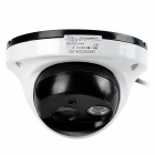 Cotier TV-539W/IP 720P IP Camera w/ IR-Cut - White