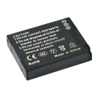 DSTE DMW-BCM13E BCM13GK 1800mAh Li-ion Battery for Panasonic Cameras
