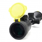 KANDAR 4.5-14X50AOE 4.5~14X 50mm R30 Reticle Gun Aim Sight for M4 / M16 + More