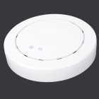 LEGUANG LG-A291 2.4GHz Wireless Network Ceiling Antenna - White