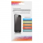 PET HD Screen Protector for Nokia XL - Transparent