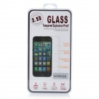 Ultra-Slim Protective Tempered Glass Clear Screen Guard Film for Samsung G7106 / Galaxy Grand 2