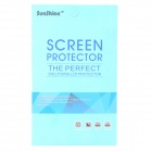 Protections d'écran SUNSHINE protection mat PET pour Samsung Galaxy S5 - Transparent (10 PCS)