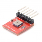 Keyes BMP085 FR4 Altimeter / Atmospheric Pressure Sensor Module for Arduino
