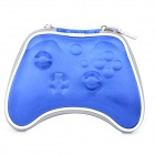 PROJECT DESIGN Protective Shock-proof Cloth Bag for Xbox One - Deep Blue