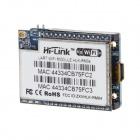 WIFI Video Transmission Module Camera Module
