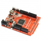 Itead MEGA2560 R3 Development Board for Arduino (Compatible with UNO All Kinds Of Extended Board)