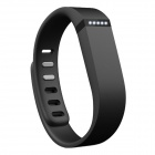 Fitbit Flex Wireless Wristband Track Activity / Sleep - Black