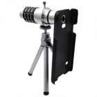 Zoom Camera Lens Telescope for Samsung Galaxy