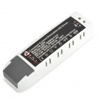 Driver LED dimmable - Blanco