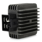 LF-110 Cast Iron Rectifier Voltage Regulator for Motorcycle