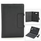 IS11-STL7 Detachable Bluetooth V3.0 Keyboard Case for Samsung Galaxy Tab 3 Lite 7