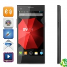 "ThL T11 Octa-core Android 4.2.2 WCDMA Bar Phone w/ 5.0"" IPS, Wi-Fi, GPS and NFC + OTG Function"