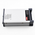 LTC LC-350-24 Rainproof AC 180~250V to DC 12V 29.2A 350W Switching Power Supply - Silvery + Black