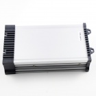 LTC LC-300-5 Rainproof AC 180~250V to DC 5V 60A 300W Switching Power Supply - Silvery + Black