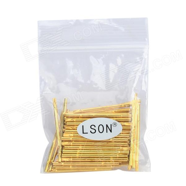 LSON R100-4S sondy Cover (100 ks)