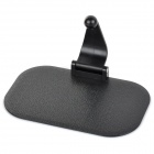 360 Degree Rotary Car Mount Holder Set for IPHONE / Samsung / HTC / LG + More - Black
