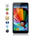 "Iocean G7 MTK6592 Octa-Core Android 4.2 WCDMA Phone w/ 6.44"" IPS, 2GB RAM, 16GB ROM, 13.0 MP - Black"