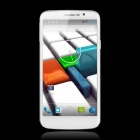 "Newman K2S MTK6592 Octa-core Android 4.2 WCDMA Phone w/ 5.5"", 1080P, 13.0 MP, OTG, ROM 32GB - White"