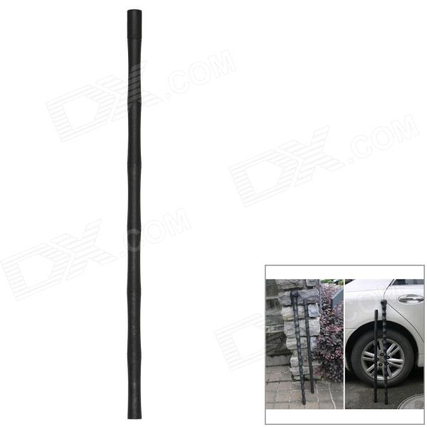 EDCGEAR C Self-Defense Walking Stick / Alpenstock - Black от DX.com INT