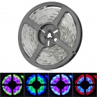 High Quality IP65 36W 150-5050 SMD LED RGB Light LED Strip - Valkoinen (12V / 5M)