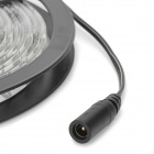 High Quality IP65 36W 150-5050 SMD LED RGB Light LED Strip - White (12V / 5M)