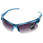 Outdoor Sports Cycling Men's Goggles - Blue