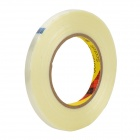 3M 8915 Adhesive Tape - Transparent (1cm x 50M )