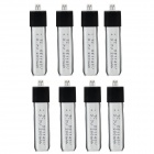 TC 3.7V 200mAh Battery for WL V911 R/C Helicopter (8 PCS)
