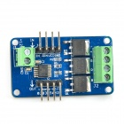 LED Strip Driver Module for Arduino - Deep Blue