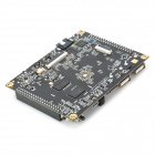 RADXA ROCK RK3188 firekjerners ARM Cortex-A9 Development Board - svart