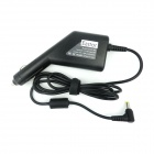 Eastor 65W Universal Car Cigarette Lighter Charger Adapter for Laptop - (DC 11~15V)