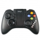 IPEGA PG-9021 Classic Bluetooth V3.0 Gamepad for IPHONE / IPOD / IPAD + More - Black