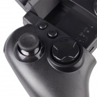 IPEGA PG-9021 Classic BT V3.0 Gamepad for IPHONE, IPAD + More - Black