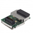 Replacement Wi-Fi Module for NDS Lite - Black + Silver