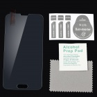 Splendid Phoenix 0.2mm Premium Tempered Glass Screen Protector for for Samsung Galaxy S5