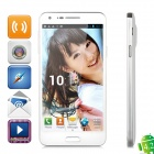 "KingSing T1 Octa-core Android 4.2.2 WCDMA Bar Phone w/ 5.0"" IPS, GPS, Wi-Fi, RAM 1GB and ROM 16GB"