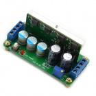 MaiTech 12V to 5V / 10~14V to 2~5.5V 15A DC-DC Step-down Module - Green